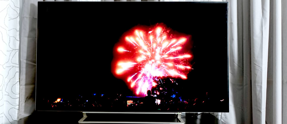 Product Image - Toshiba 65L9400U