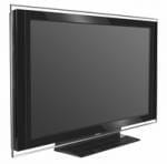 Product Image - Sony KDL-46XBR3