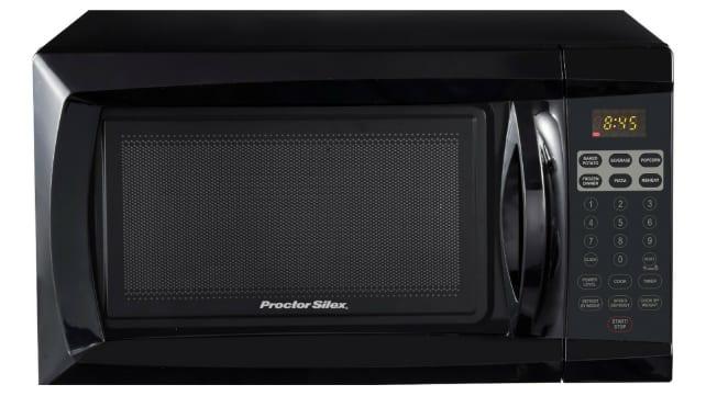Procter-Silex-dorm-microwave