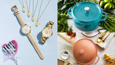 Best gifts for mom of 2020