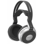 Sony mdr ds6000 103045