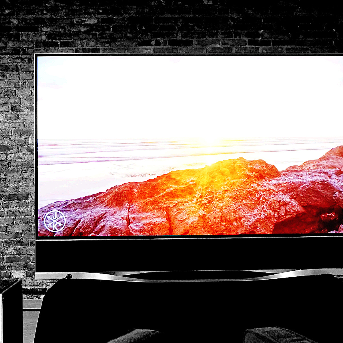9cd64e1d5cc Vizio RS65-B2 Reference Series Review - Reviewed Televisions
