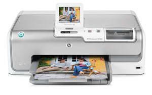 HP-Photosmart-D7460.jpg