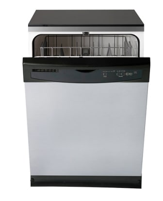 Product Image - IKEA RENLIG 80222243