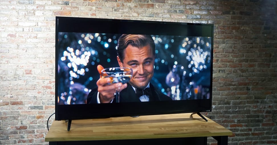Best Tvs 40 Inch 2019 The Best 40 inch TVs of 2019   Reviewed Televisions