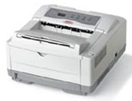Product Image - Oki Data B4600n PS