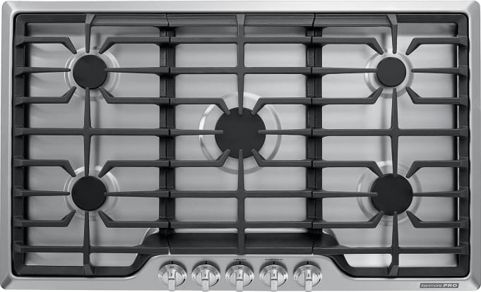Product Image - Kenmore Pro 34423