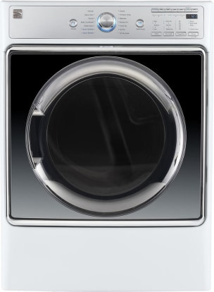 Product Image - Kenmore Elite 91982