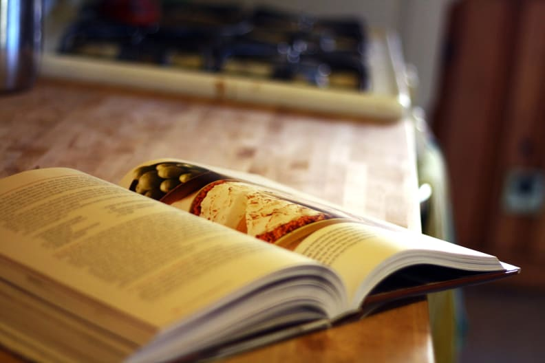 recipe-book-flickr-ginnerobot.jpg