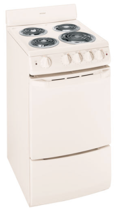 Product Image - Hotpoint RA720KCT