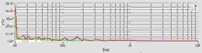 Audiofly-AF78M-THD.jpg
