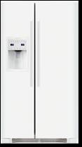 Product Image - Electrolux EI26SS30JW