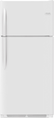 Product Image - Frigidaire FGTR1837TP