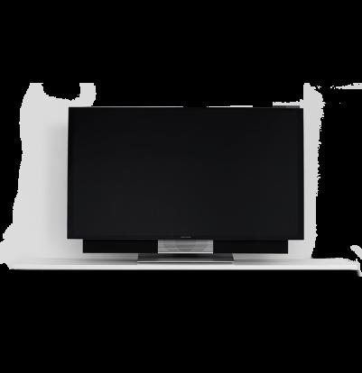 Product Image - Bang & Olufsen BeoVision Avant