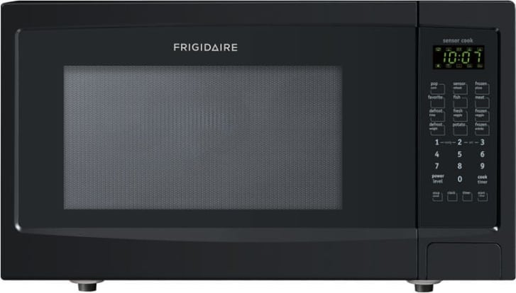 Product Image -  Frigidaire FFMO1611LB