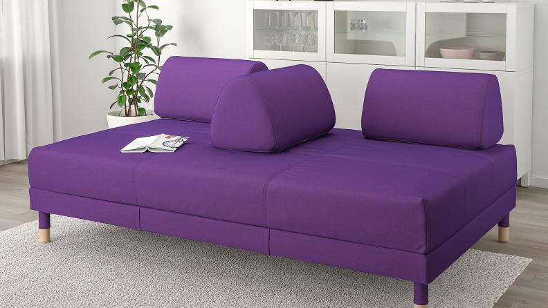 Ikea_Flottebo-sleep-sofa