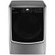 Product Image - LG DLEX5000V