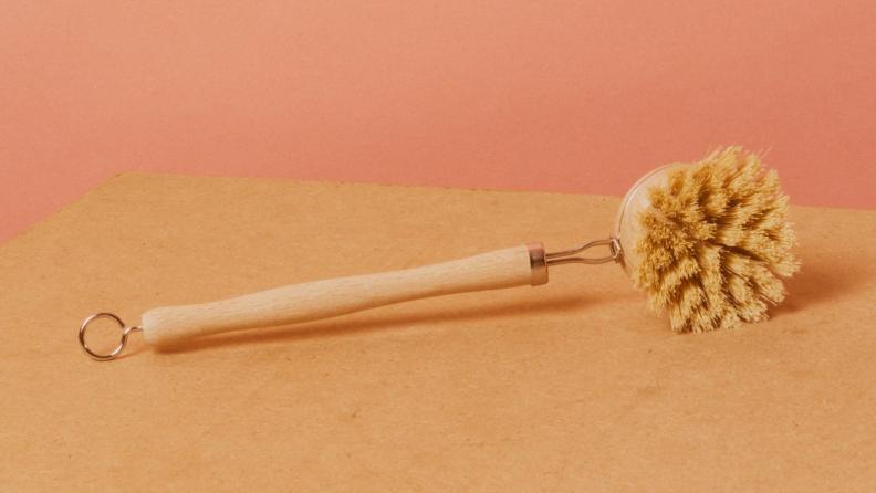 5_brush