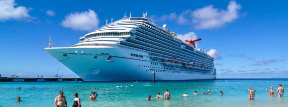 Carnival cruise line carnival breeze hero 300x112