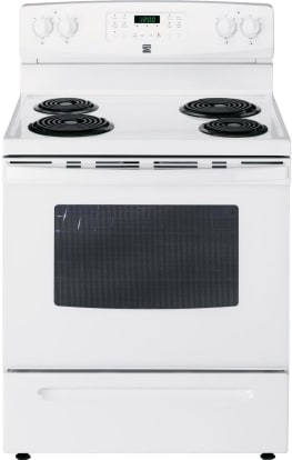 Product Image - Kenmore 94152