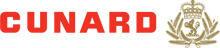 cunard-logo-wide_copy.jpg