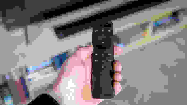 Vizio-V51H6-LCD-remote