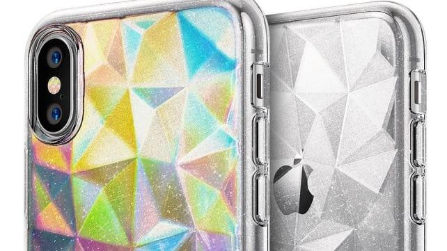 Ringke Apple iPhone X Case
