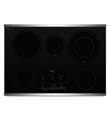 Product Image - Whirlpool G9CE3065XS