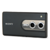 Product Image - Sony Bloggie MHS-FS3