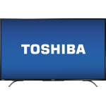 Toshiba 43l621u