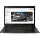 Product Image - HP ZBook Studio G4