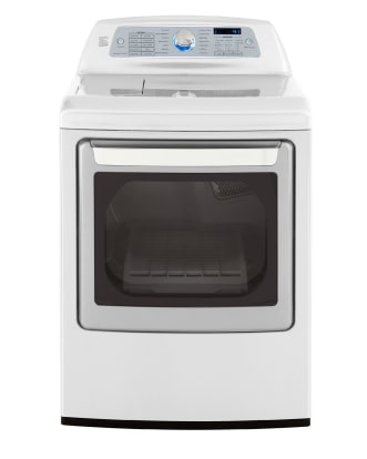 Product Image - Kenmore 71622
