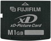 Fuji-IGB-x-D-card.jpg