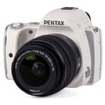 Pentax k s1 review vanity