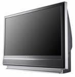 Product Image - Sony KDF-37H1000