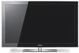 Product Image - Samsung PN50B850