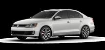 Product Image - 2013 Volkswagen Jetta GLI Autobahn with Nav.