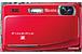 Product Image - Fujifilm  FinePix Z950EXR