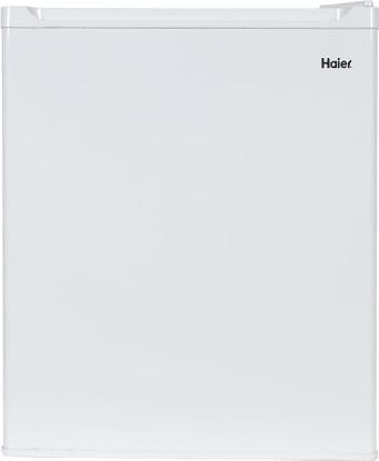 Product Image - Haier HC17SF15RW