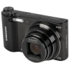 Product Image - Samsung WB150F