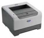 Product Image - Brother HL-5240