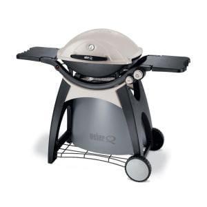 Product Image - Weber  Q 300