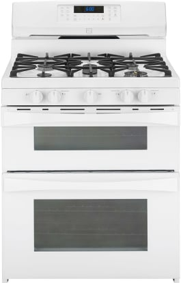 Product Image - Kenmore 75422