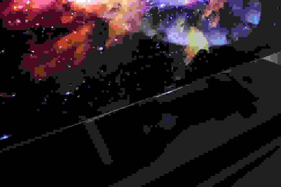 Sony-X950B-stand.jpg