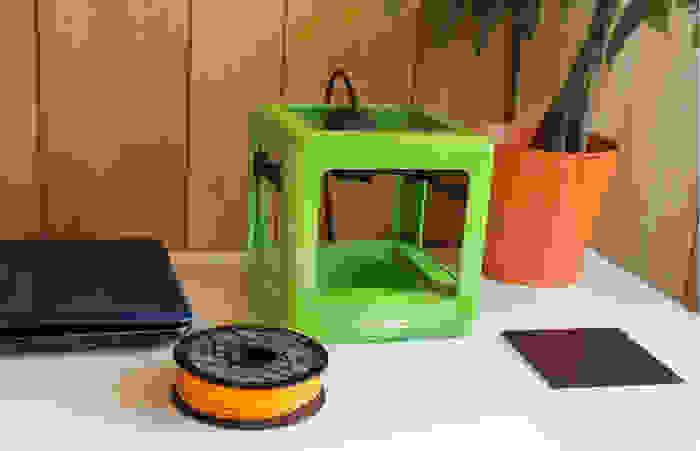 Micro3D-1.jpg