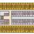 Deck 1 layout image