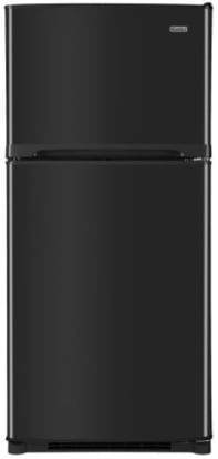 Product Image - Kenmore 69919
