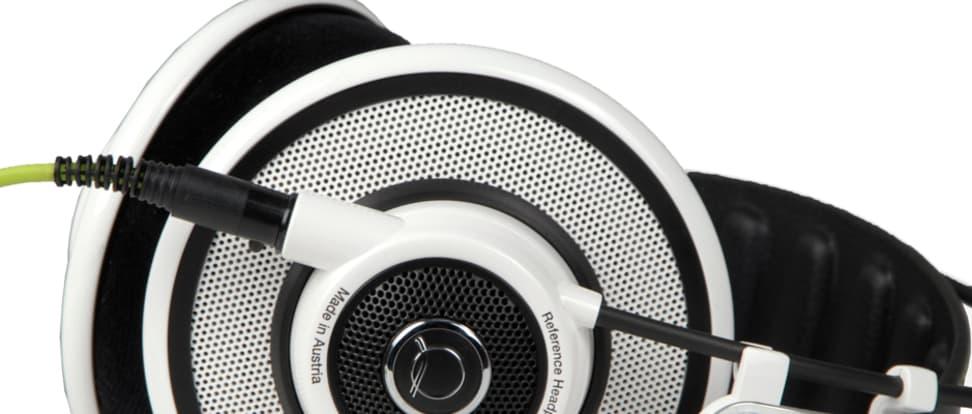 Product Image - AKG Q701