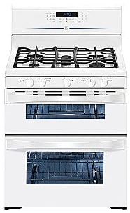 Product Image - Kenmore  Elite 78903