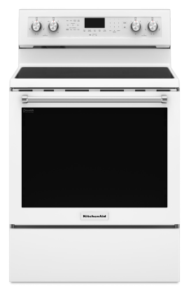 Product Image - KitchenAid KFEG500EWH